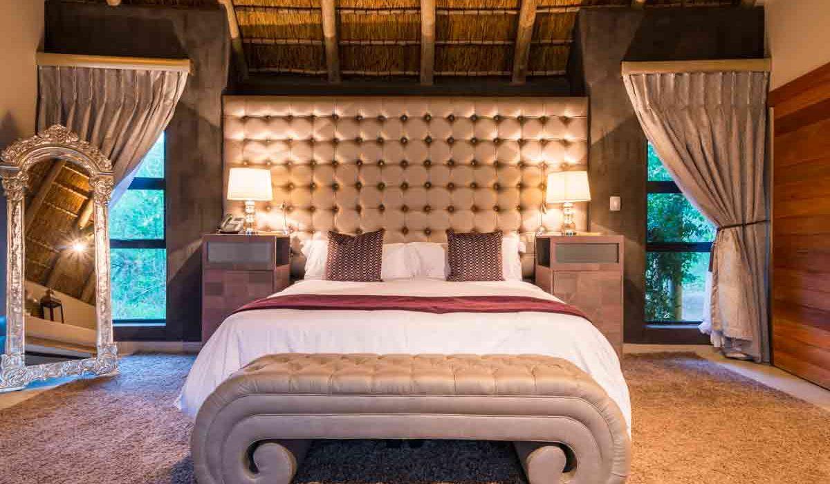 safari-luxury-suite-am-lodge