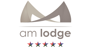 AM Lodge | Award Winning Luxury Game Lodge | Award Winning Luxury SPA