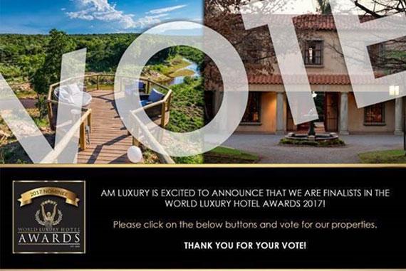 vote-amlodge-world-luxury